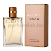 Chanel Allure Woman Eau De Parfum 15 ml női
