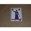 Panini 2015-16 Panini Complete #326 Anthony Brown RC