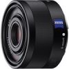 Sony SEL-35F28Z Sonnar® T* FE 35mm f/2.8 ZA - nagylátószögű prímobjektív