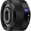 Sony SEL-35F28Z Sonnar T* FE 35mm f/2.8 ZA