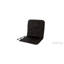 SAL Fűthető ülésvédő (90205) ülésbetét, üléshuzat