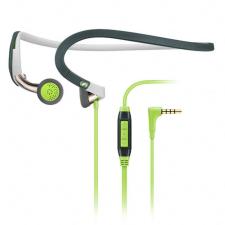 Sennheiser PMX 686G fülhallgató, fejhallgató