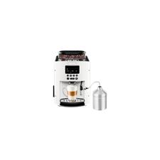 Krups EA816170 kávéfőző