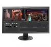 Eizo ColorEdge CG318-4K monitor