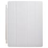 "CELLECT Samsung Tab S2 8"" smart case tablet tok (fehér)"