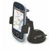 ACME Autós tartókar, szélvédőre, univerzális, NFC, ACME