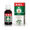 Medinatural illóolaj teafa XXL - 20ml