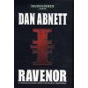 Dan Abnett Ravenor