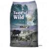 Taste of the Wild Sierra Mountain - 13 kg