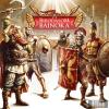 Storm Games A birodalom bajnoka