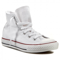 Tornacipő CONVERSE - Yths CT Core Hi 3J253 Optical Wht
