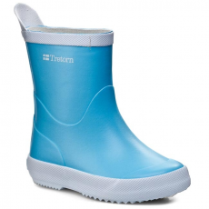 Gumicsizmák TRETORN - Wings Kid's 47 310281 Light Blue