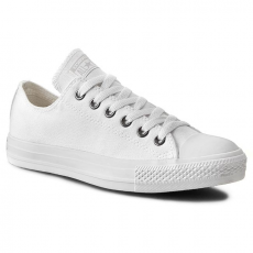 Tornacipő CONVERSE - Ct As Sp Ox 1U647 White Monoch
