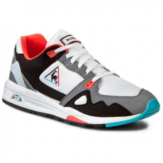 Sportcipő LE COQ SPORTIF - Lcs R1000 Original 1520841 Optical White