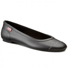 Belarina HUNTER - Org Tour Ballerina WFF1001RMA Black
