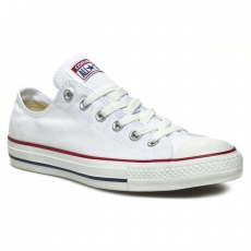 Tornacipő CONVERSE - All Star Ox Optic M7652 22 White