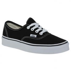Tornacipő VANS - Authentic VEE3BLK Black