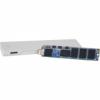 SSDA116G120 120 GB (Aura SSD 6G, MacBook Air 2010-2011)