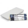 OWC Aura Pro 6G SSD Envoy Pro Storage Solution 480 GB OWCSSDAP12K480