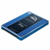 OWC Mercury Legacy Pro 60 GB OWCSSDMLP060