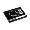 Powery Utángyártott akku Samsung Galaxy GT-I9301