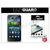 Huawei Y5 képernyővédő fólia - 2 db/csomag (Crystal/Antireflex HD)