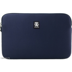 "CRUMPLER - Base Layer 11"" Air sunday blue"