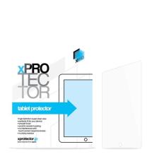 Xprotector Apple iPad Mini 4 Xprotector Tempered Glass kijelzővédő fólia tablet kellék