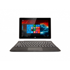 GoClever Insignia 2 1010 WIN tablet pc