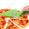 Spatula Pizzaszeletelő