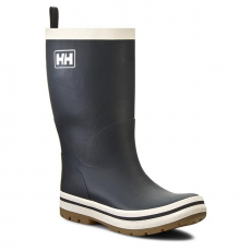 Helly Hansen Gumicsizmák HELLY HANSEN - Midsund 2 10996-579 Navy/Off White/Gum
