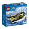 LEGO Versenycsónak 60114