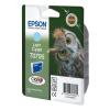 Epson Epson T0795 világos kék eredeti tintapatron
