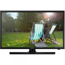 Samsung T32E310EW monitor