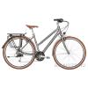 HERCULES Urbanico Comp 24 Trapez női városi kerékpár (2016)