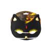 Cica szemmaszk