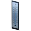 Szobahőmérő 2062 típus