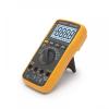 MAXWELL Digitális multiméter (TRUE RMS) 25303