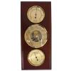 TFA Barométer kombináció (légynyomásmérő - hőmérő és páratartalom mérő) 203229