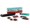 Rema Tip-Top TT 05 MTB/ATB keréppár gumijavító készlet kerékpár és kerékpáros felszerelés