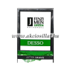 J.Fenzi Desso Green Universal after shave 100ml / Hugo Boss Unlimited
