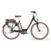 HERCULES Urbanico E R8 Black női kerékpár (2016)