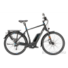 HERCULES Futura 45 kerékpár (2016)