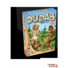 Popular Playthings Dudab