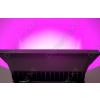 N/A LED növénynevelő virág lámpa izzó 50W IP65 FULL Spectrum