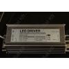 N/A LED tápegység 100W LED reflektor-hoz, 100W DC 25-36V 3000mA COB LED, Power LED
