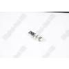 N/A LED izzó T10 12V 5050 9 smd 6500K CANBUS