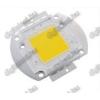 N/A 30W hideg fehér POWER LED 3000 lumen 2 év garancia