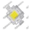 N/A 10W hideg fehér POWER LED 900 lumen 2 év garancia