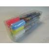 N/A Filctoll írható LED táblához 10mm